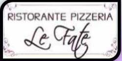 LeFate2